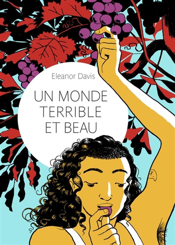 Monde terrible et beau (Un) |